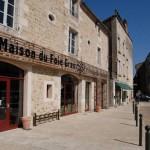 Maison-du-Foie-Gras-ext-150x150