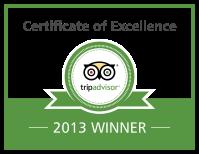 Excellence-Badge_2013_en
