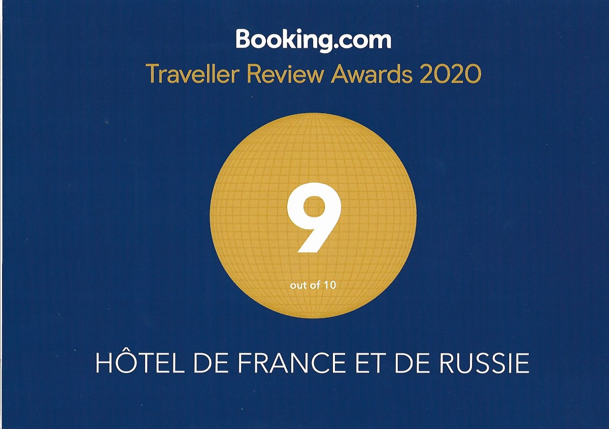 Booking.com JPG